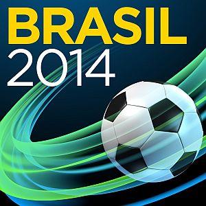Während der WM 2014 in Rio werden die Preise explodieren