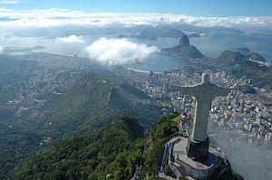 Christus - Rio de Janeiro