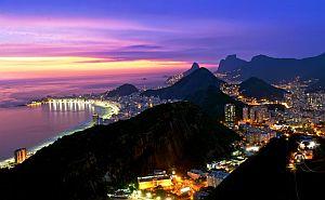 Mit einigen Tricks lässt sich der Jetlag in Rio vermeiden